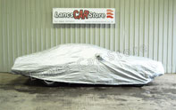 car cover for the Jaguar XJS